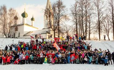 novogodnyaya-probezhea02