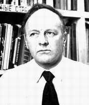 Vladimir pechenkin .jpg