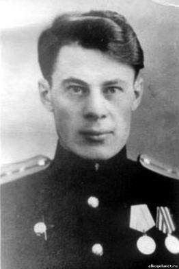 Геннадий Андреевич Шичко (Коротко о нём и его методе). - Шичко Г А ...