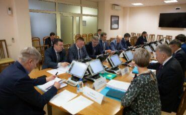 v-komitete-na-obsuzhdenii-proekta-zakona16.03.20g.